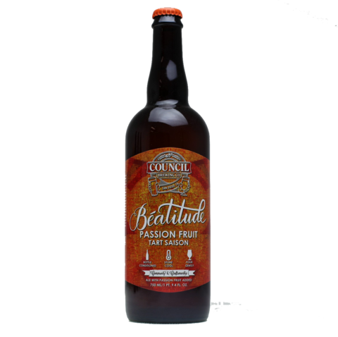 council-beatitude-passion-fruit-tart-saison