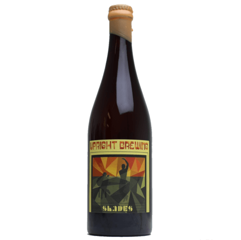 New belgium fat tire amber ale buy craft beer online for Purchase craft beer online