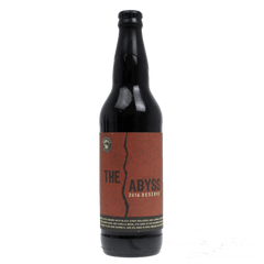 deschutes-the-abyss-imperial-stout