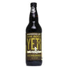 great-divide-oak-aged-yeti-imperial-stout