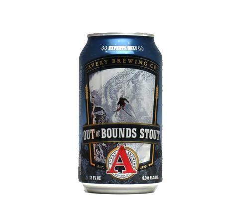 avery-out-of-bounds-stout