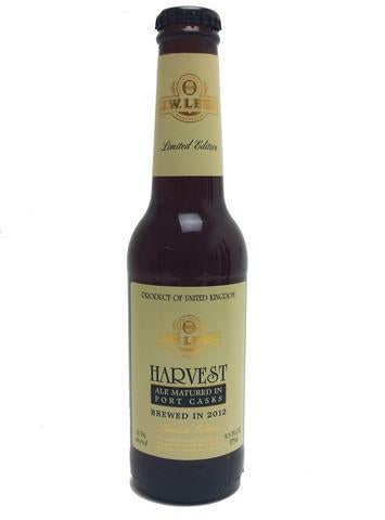j-w-lees-harvest-ale-aged-in-port-2012-casks