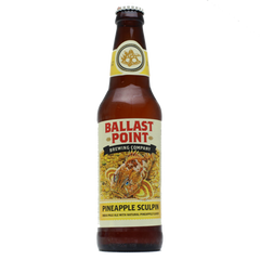 ballast-point-pineapple-sculpin-ipa