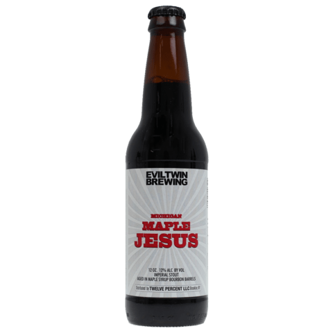 evil-twin-michigan-maple-jesus-imperial-stout