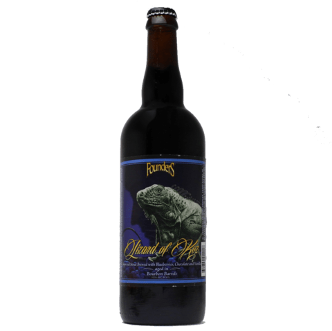 founders-the-lizard-of-koz-barrel-aged-imperial-stout
