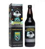Ninkasi Ground Control 2016 Bourbon Barrel-Aged Imperial Stout