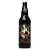 coronado-unhitched-bourbon-barrel-aged-imperial-brown-ale