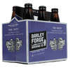 barley-forge-the-patsy-rye-coconut-stout