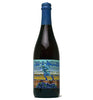 Oceanside Funk-n-Delicious Bleuet Lambic-Style Sour Blueberry Blonde