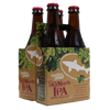 dogfish-head-90-minute-ipa