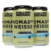 evil-twin-nomader-weisse