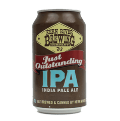 kern-river-just-outstanding-ipa