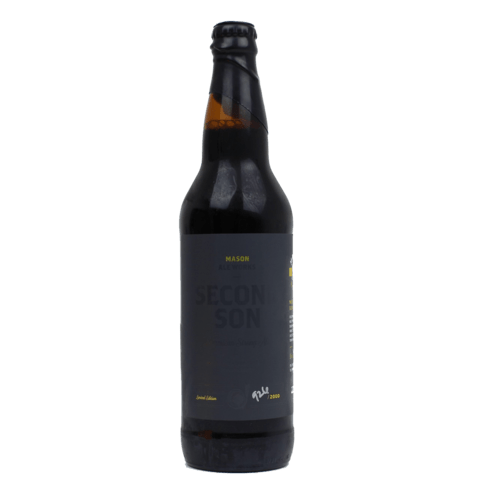 mason-aleworks-second-son