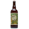 Sierra Nevada Estate Homegrown Harvest IPA