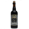 Sierra Nevada Trip in the Woods Narwhal Imperial Stout Aged in Rum Barrels