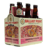 ballast-point-grapefruit-sculpin-ipa