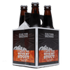 evil-twin-i-love-you-with-my-stout