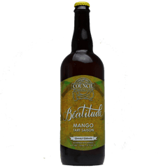 council-beatitude-mango-tart-saison
