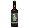 Jolly Pumpkin Anchorage Calabaza Boreal