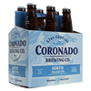 Coronado North Island IPA