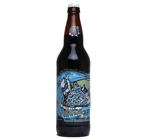 four-seasons-of-mother-earth-winter-2016-imperial-breakfast-stout-with-coffee