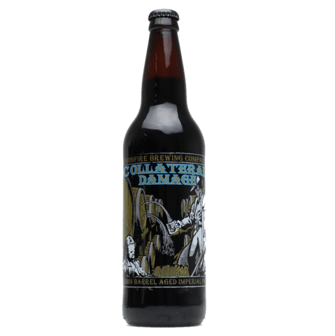 ironfire-collateral-damage-barrel-aged-imperial-porter-2013