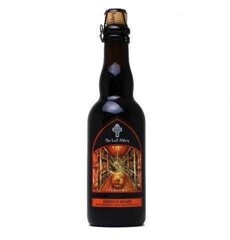 the-lost-abbey-angels-share-bourbon-barrel