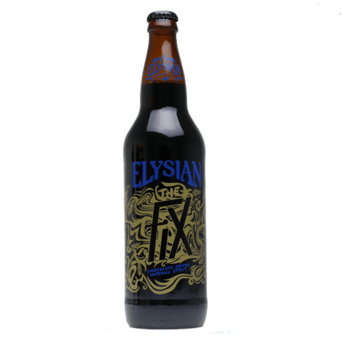 elysian-the-fix-chocolate-coffee-imperial-stout