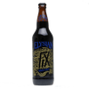 Elysian The Fix Chocolate Coffee Imperial Stout