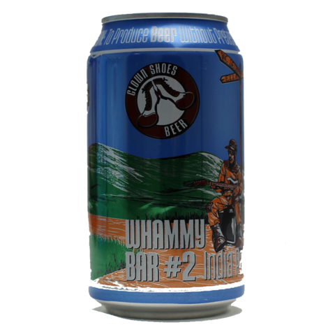 Buy Clown Shoes Beer Online