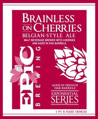 epic-brainless-on-cherries