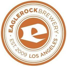 Eagle Rock AleSmith Dairy Tank Milk Stout