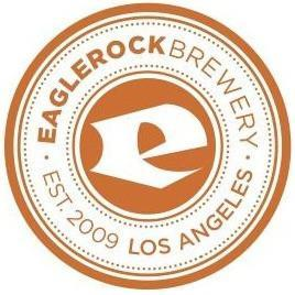 eagle-rock-longevity-baltic-porter