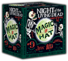 magic-hat-variety-pack-night-of-the-living-dead