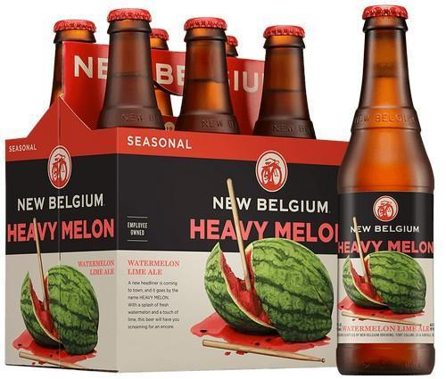 new-belgium-heavy-melon-watermelon-lime-ale