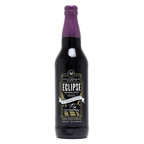 fiftyfifty-eclipse-coffee-imperial-stout