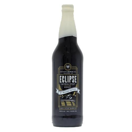 fiftyfifty-eclipse-imperial-stout-vanilla