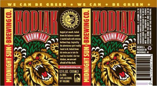 midnight-sun-kodiak-brown-ale