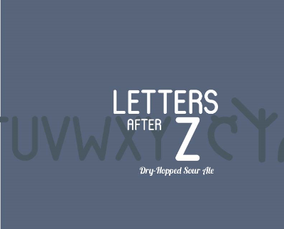 mystic-brewery-letters-after-z