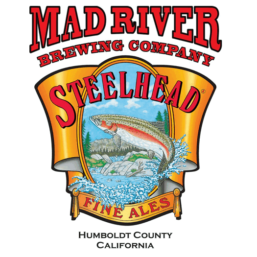 mad-river-25th-anniversary-old-ale