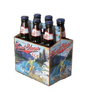 big-sky-montana-trout-slayer-ale