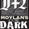 Moylan's Our Dark Secret Double Black IPA