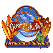 oceanside-ale-work-daliesque-lambic-style-beer