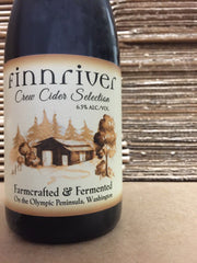 finnriver-barrel-berry-sour-cider
