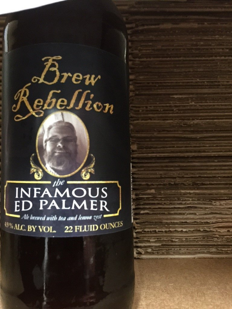 brew-rebellion-the-infamous-ed-palmer