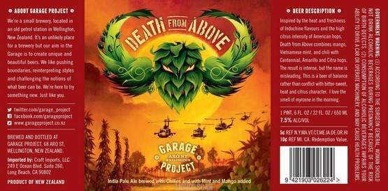 garage-project-death-from-above-ipa