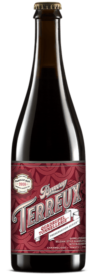 the-bruery-quadrupel-tonnellerie