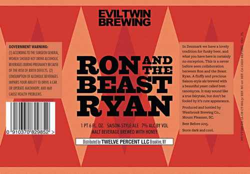 evil-twin-jolly-pumpkin-ron-and-the-beast-ryan
