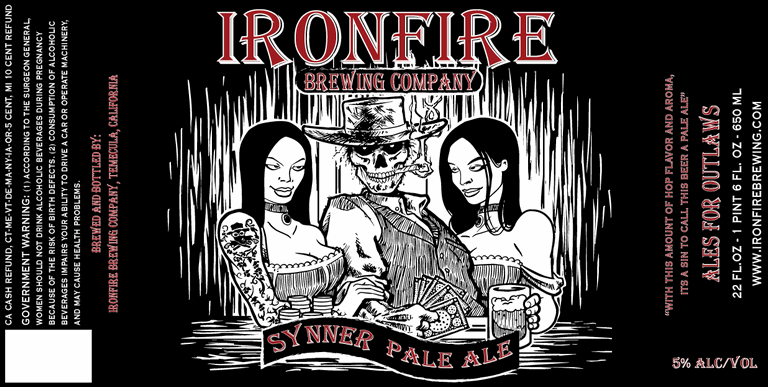 ironfire-synner-pale-ale