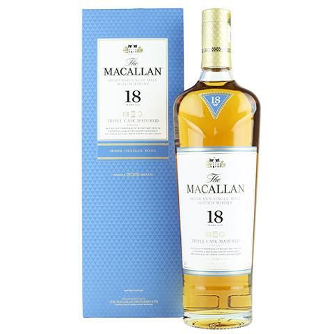 the-macallan-18-year-old-triple-cask-matured-whisky